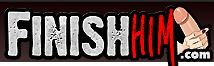 Finish Him - THICKCASH