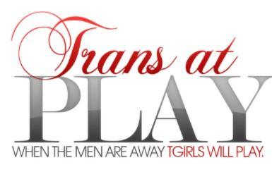 Trans At Play - TRANSDOLLARS